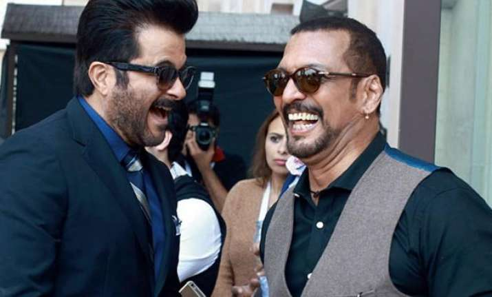 nana best actor i ve ever worked with anil kapoor