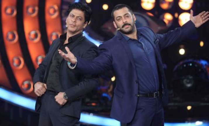 five things that made bigg boss 9 the season of many firsts
