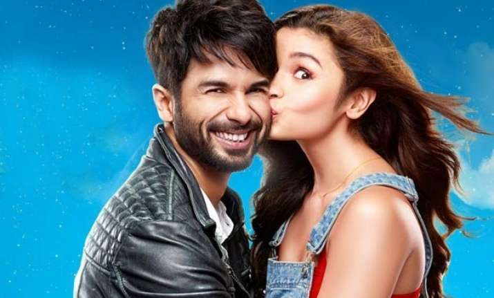 6 shaandar reasons to watch shahid alia s new flick