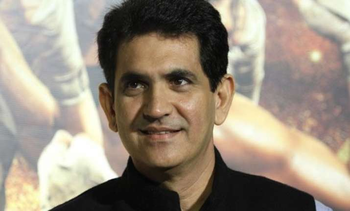 omung kumar plans to screen sarabjit biopic at cannes next