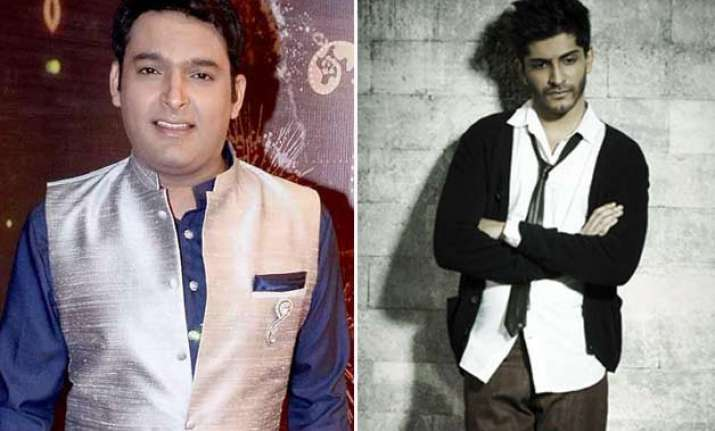 from kapil sharma to harshvardhan kapoor notable bollywood