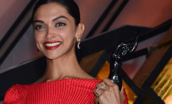 from father to daughter deepika touches hearts with her