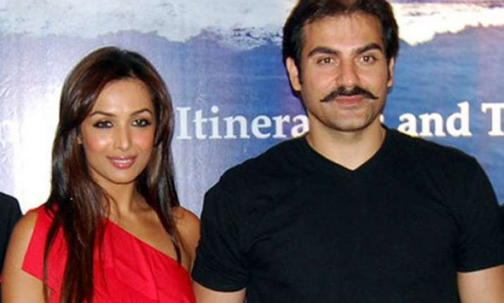 power couple to be hosted by arbaaz and malaika