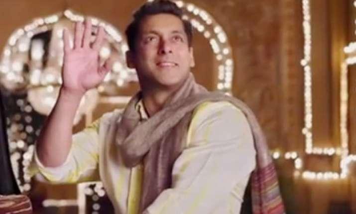 omg salman khan to marry a girl found by kapil sharma watch