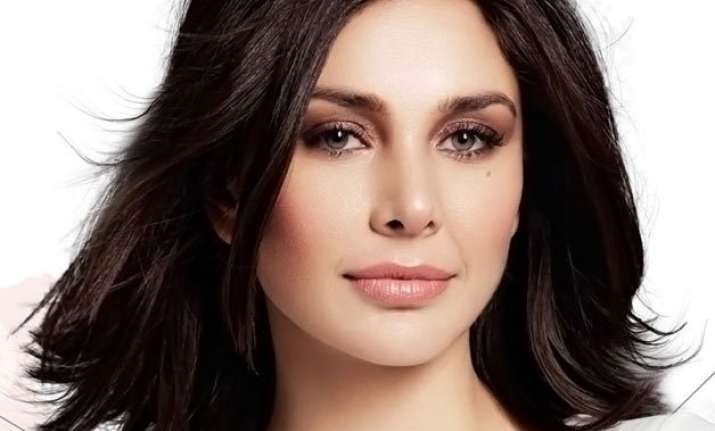 never got depressed during cancer battle lisa ray
