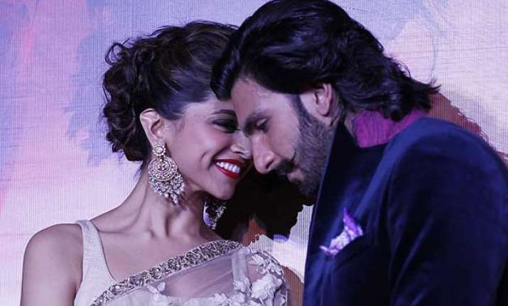 deepika padukone birthday special her cozy moments with