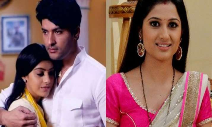 diya aur baati hum lalima to reunite sooraj and sandhya
