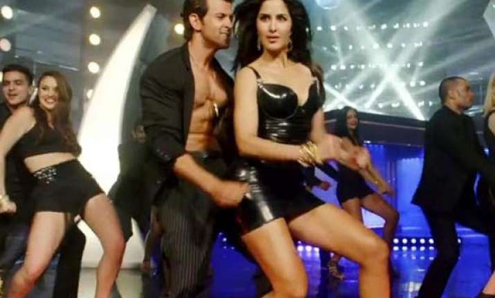 bang bang box office collection rs 308.8 cr worldwide in