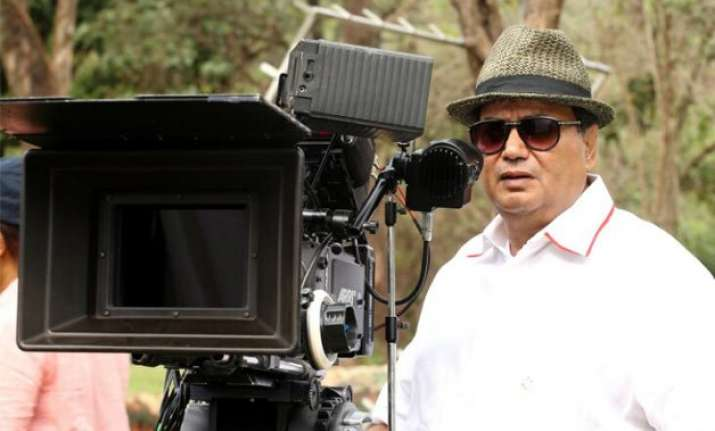 subhash ghai s mukta arts completes 37 years