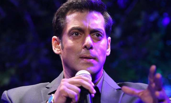 after bigg boss this is the show salman khan will host