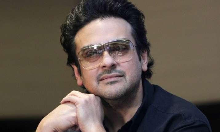 pakistani singer adnan sami likely to get indian citizenship