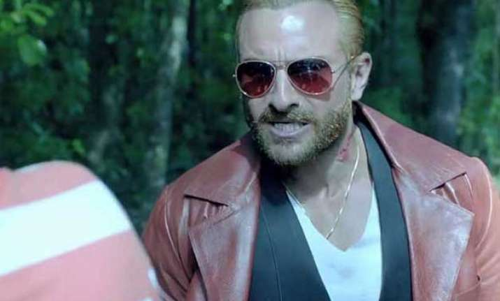 saif ali khan s go goa gone to release in japan