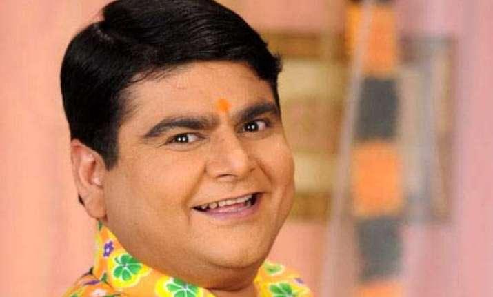 deven bhojani turns director for pukaar