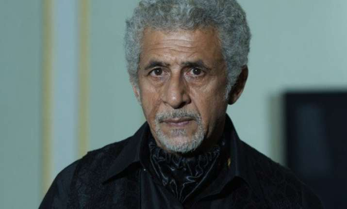 naseeruddin shah feels he doesn t need to prove his