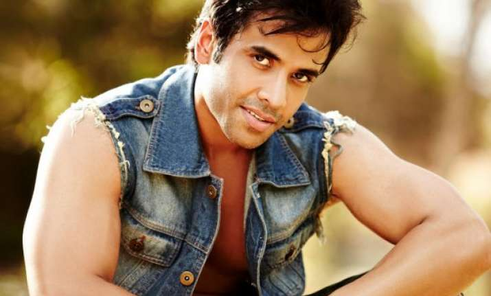 censor board not soft on kya kool hain hum 3 tusshar kapoor