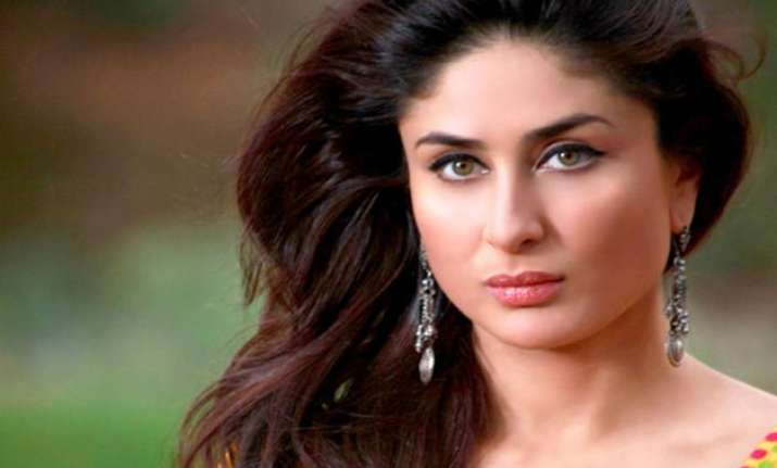 kareena kapoor not part of karan johar s ae dil hai