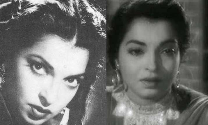 yesteryear actress shiela ramani passes away