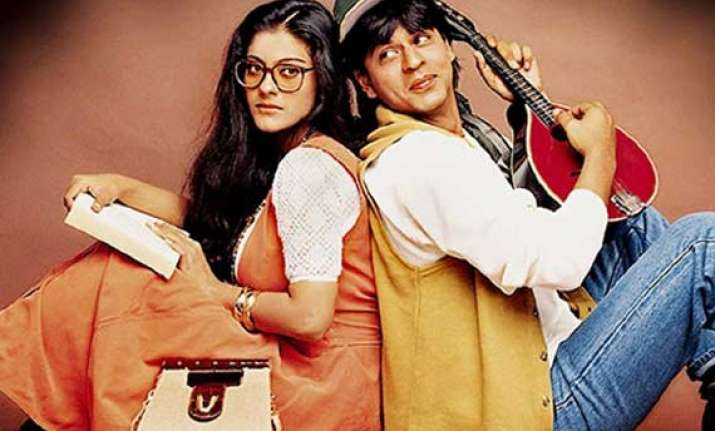 it s rubbish ddlj won t be removed from maratha mandir