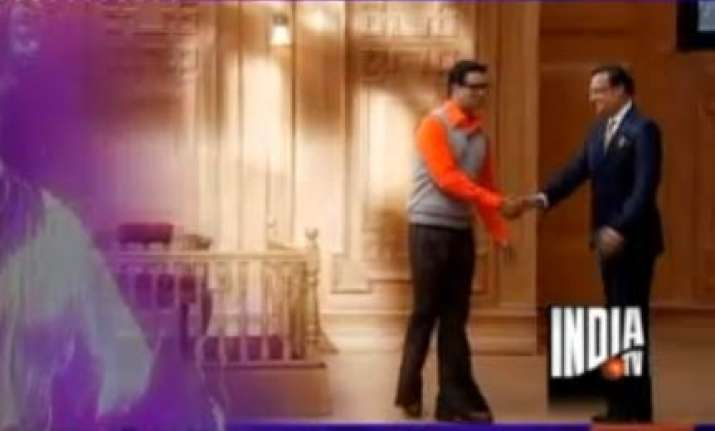i have always been a ladies man akshay tells adalat