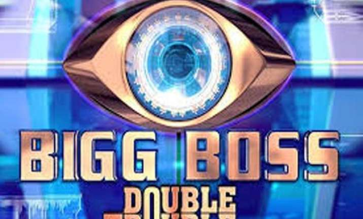bigg boss will be my major comeback aman verma