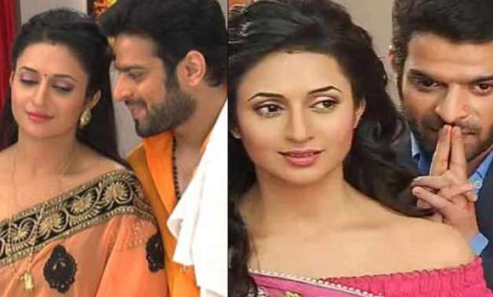 yeh hai mohabbatein latest update cast to jet off to paris