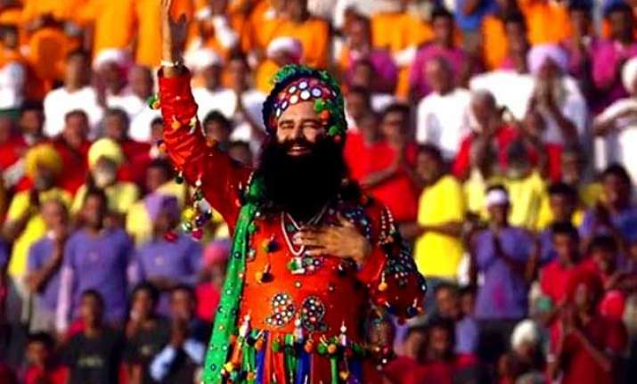censor board clears msg messenger of god to release today
