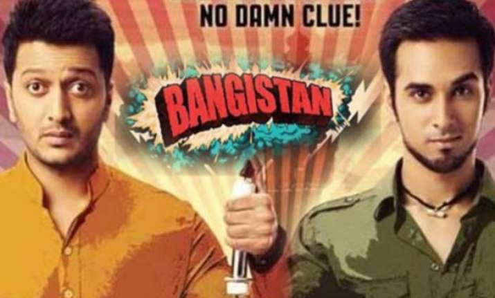 bangistan movie review a secular comic caper that turns