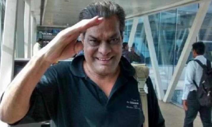 guran of lagaan actor rajesh vivek dead