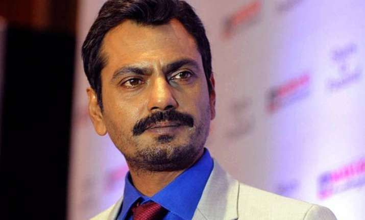 nawazuddin siddiqui booked for assaulting woman over