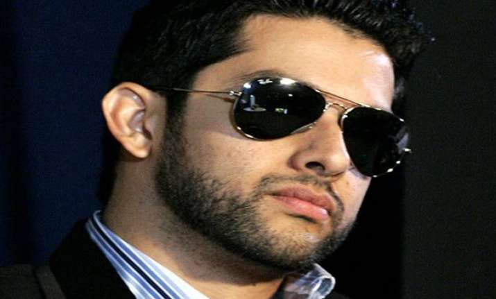 aftab shivdasani nostalgic over mast memories