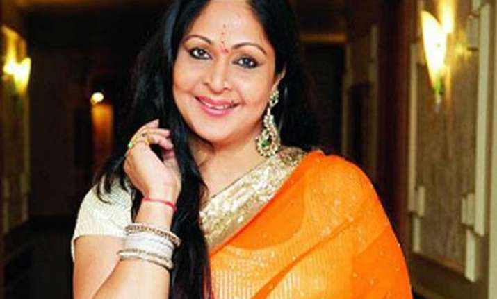 rati agnihotri files domestic violence case against husband