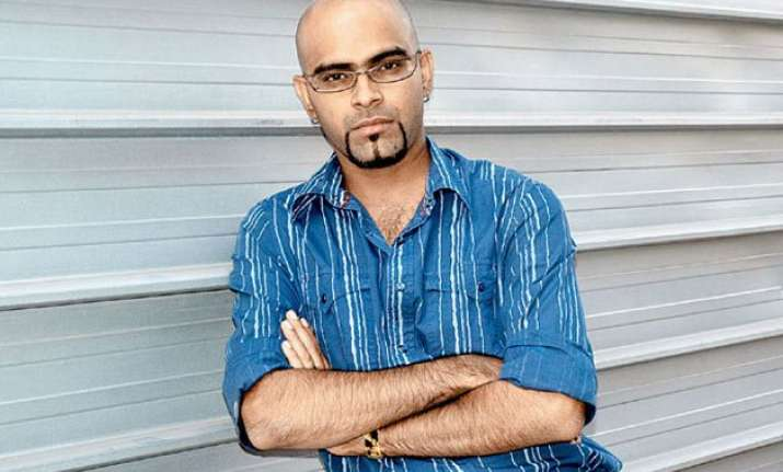 lost my wife found my friend back raghu ram opens up on his