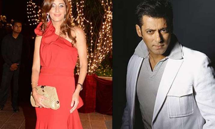 farah khan ali apologises for tweets on salman case