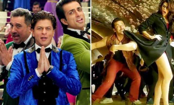 top musical numbers of the year 2014 see pics