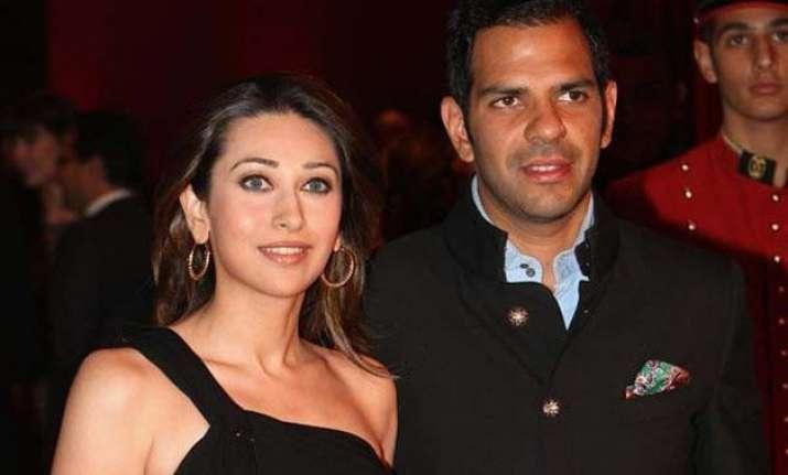 karisma kapoor s divorce with estranged husband sanjay