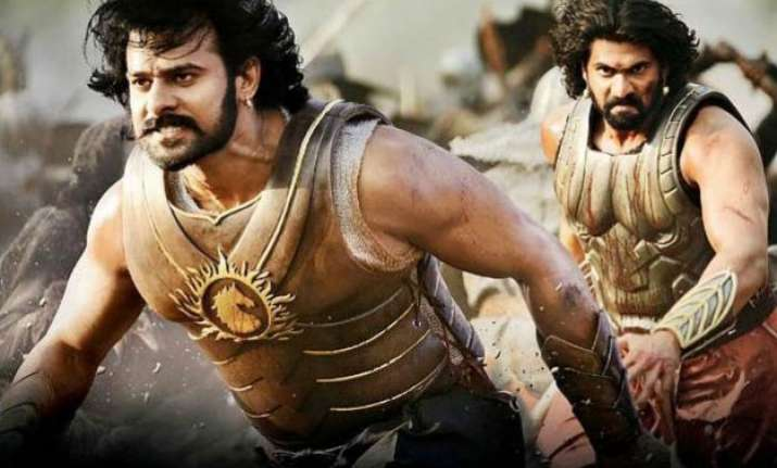 baahubali 2 release date announced. finally you will know