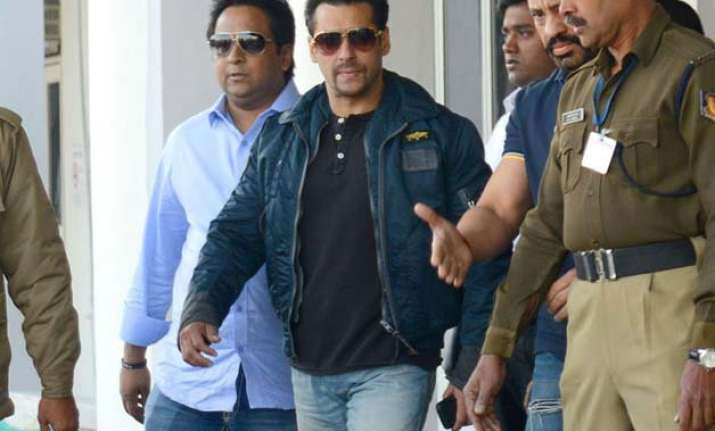salman khan hit and run case court rejects prosecution s