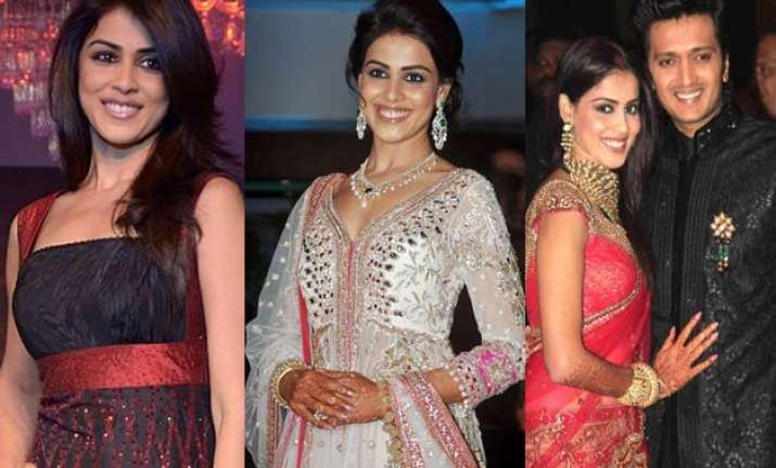 genelia d souza birthday special all you want to know about