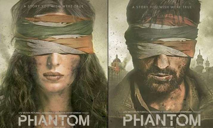 phantom banned in pakistan after hafiz saeed s plea