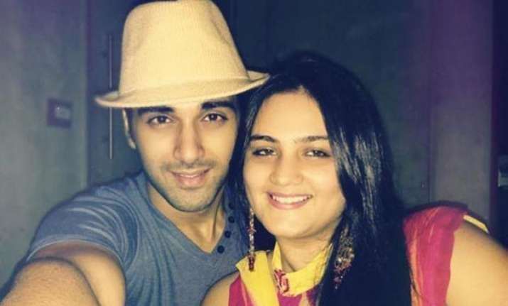 pulkit samrat gives unexpected reason for his failed