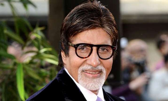 big b gets 11 million twitter followers