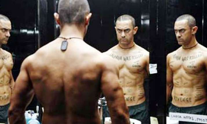 aamir khan turns baddie for dhoom 3