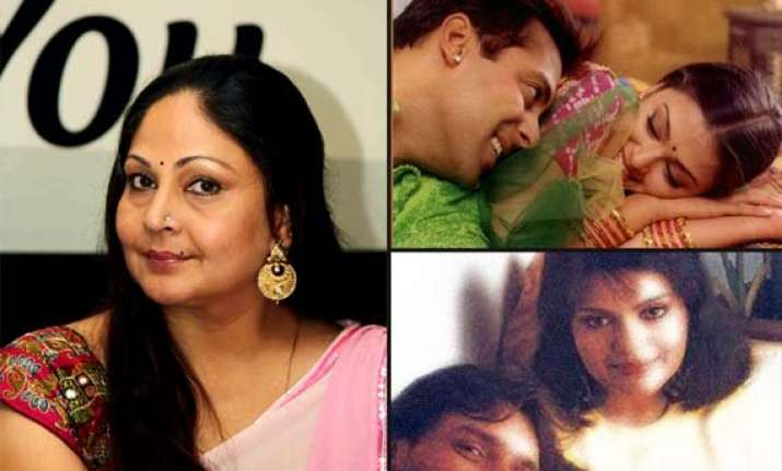 bollywood actresses physically abused by their partners