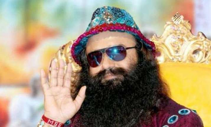 msg the messenger collects rs 100 cr really