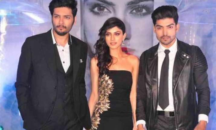 bhatts ropes in khamoshiyan actors for more movies