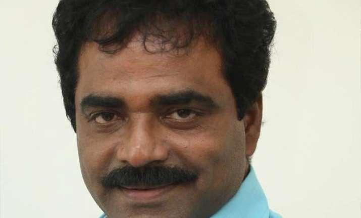 lingaa producer says he hasn t cheated distributors