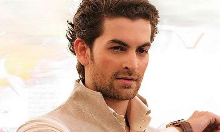 neil nitin mukesh excited about prem ratan dhan payo