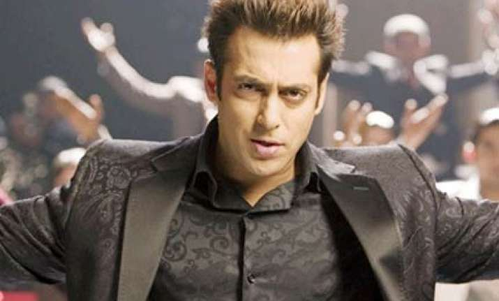 salman stays away from ranbir s film