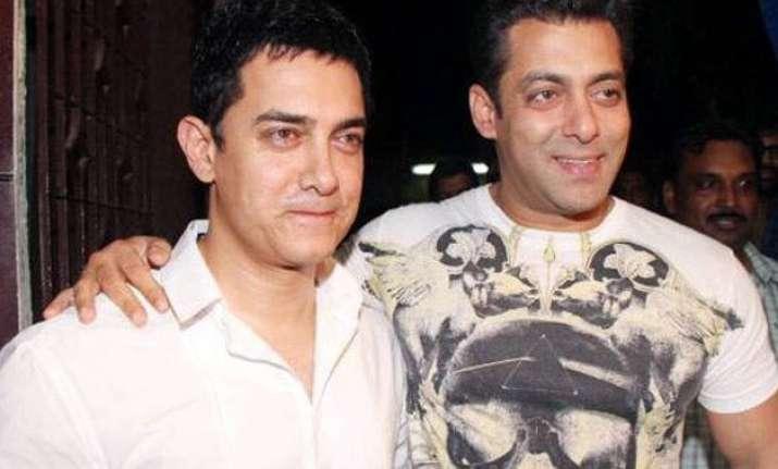 shocking aamir khan backstabbed by friend salman khan