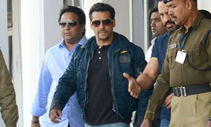 salman khan 2002 hit and run case court rejects actor s